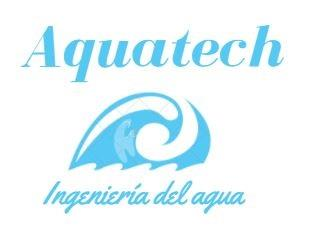 Tanques Aquatech